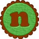 jss_christmascookies_alphacookiesgreenn