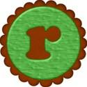 jss_christmascookies_alphacookiesgreenr