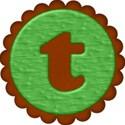 jss_christmascookies_alphacookiesgreent