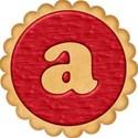 jss_christmascookies_alphacookiesreda