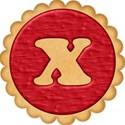 jss_christmascookies_alphacookiesredx