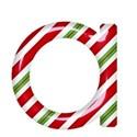 jss_christmascookies_alphacandycanea1