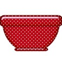 jss_christmascookies_bowl red