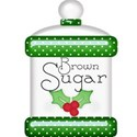 jss_christmascookies_canister brown sugar