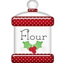 jss_christmascookies_canister flour copy