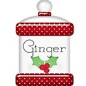 jss_christmascookies_canister ginger