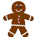 jss_christmascookies_gingerbread man without hat