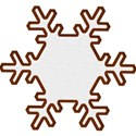 jss_christmascookies_gingerbread snowflake white