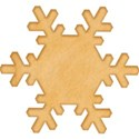 jss_christmascookies_sugar cookie snowflake