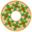 jss_christmascookies_sugar cookie wreath