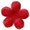 jss_christmascookies_flower red