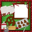 jss_christmascookies_quickpage 5