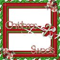 jss_christmascookies_quickpage 4