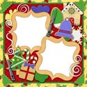 jss_christmascookies_quickpage 6