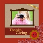 Thanks Giving  Kits