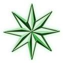 starG2