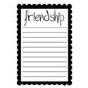 journalingcard9