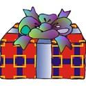 regalo4