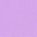violet_dots2