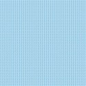 blue_dots2