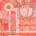 jThompson_mandarin_prev