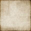 beige rustic edge paper