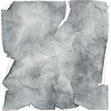 armina_seaside_garden_tornpaper