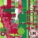 preview-lisaminor-merryandbright