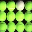 Tennis Background 7