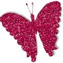 MLIVA_val_butterfly2