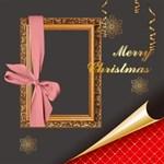 christmas xmas kits