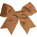 brown bow 3