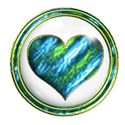 csb_hawaiiannights_heartbutton2