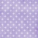 jennyL_snow_pattern10