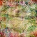 armina_seaside_garden_paper12