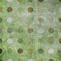 armina_seaside_garden_paper8