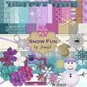 preview _snowfun