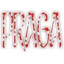 PRAGA5