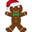 gingerbread_menSH