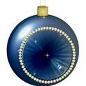 moo_holidaymagic_ornament1