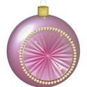 moo_holidaymagic_ornament2