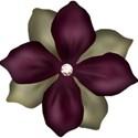 moo_unforgettable_flower1