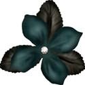 moo_unforgettable_flower4