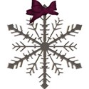 moo_unforgettable_snowflake1