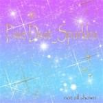 Pixie Dust_Sparkle