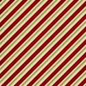 jss_hollydays_paper candy cane 2
