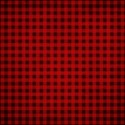 jss_hollydays_paper gingham red