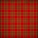 jss_hollydays_paper plaid 2
