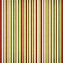 jss_joy_paper stripes