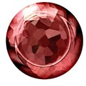 jss_hollydays_gem red 1